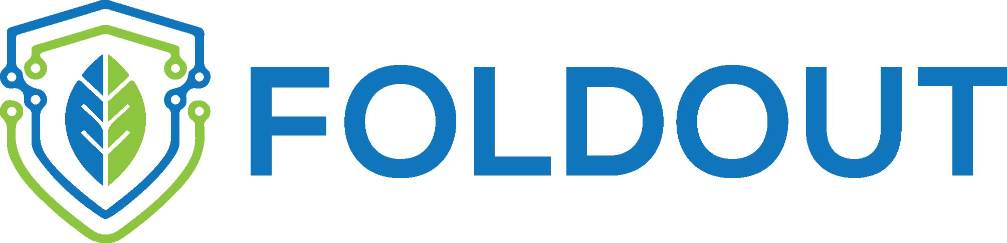 FOLDOUT_logo_horizontal