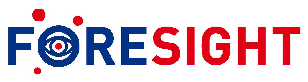 FORESIGHT Logo (1000x268) transparent
