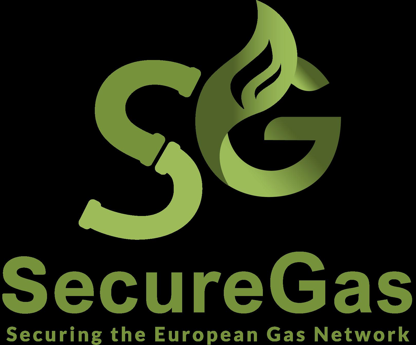 Logo_SecureGas