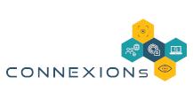 logo_connexions_vector - Copy1