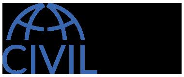 CIVILnEXt_Logo_