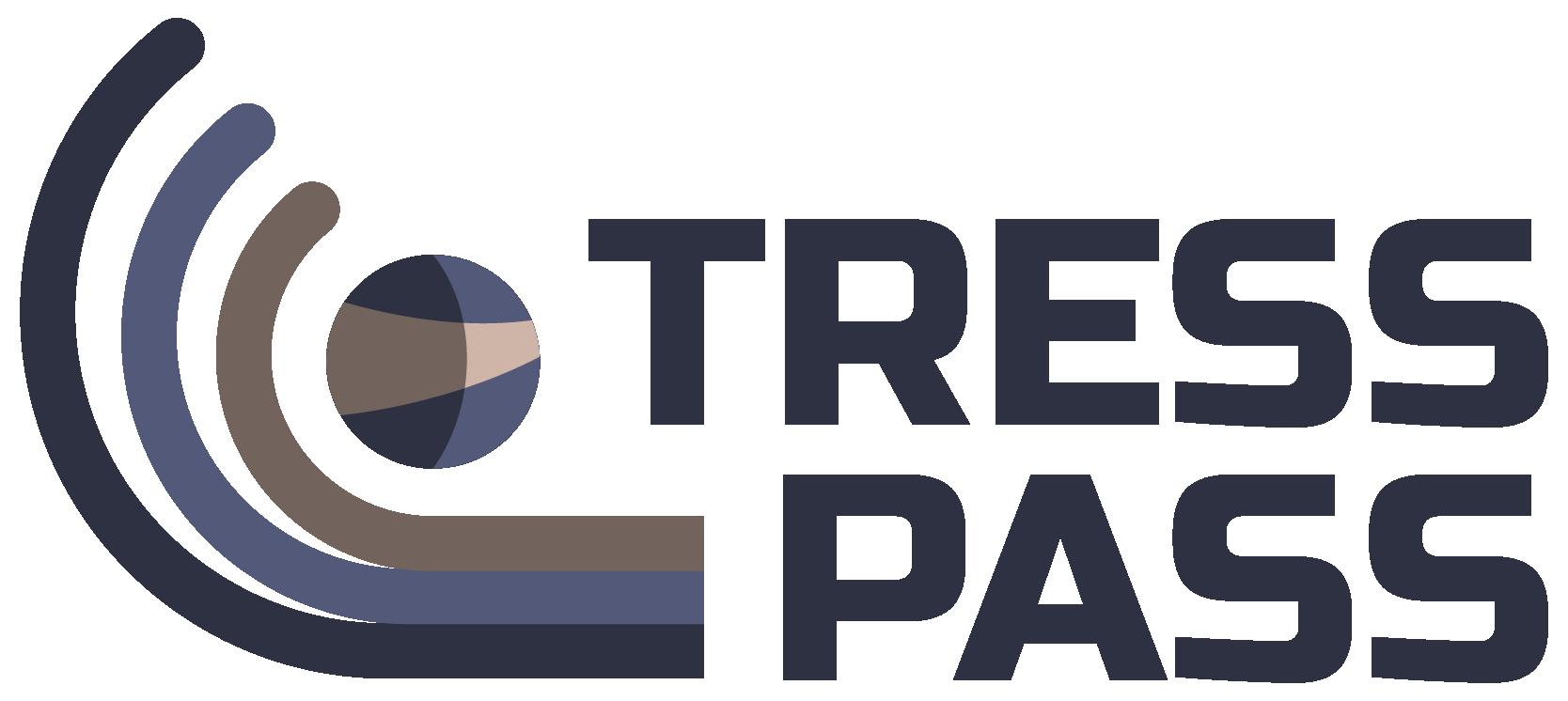 TRESSPASS_logo_highres